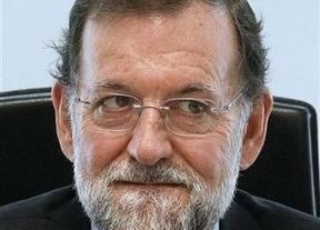 Política Exterior: con Rajoy, más EEUU, menos América Latina
