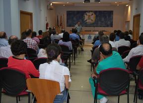 Se crea una Plataforma en Defensa de los Sanitarios Locales de Castilla-La Mancha