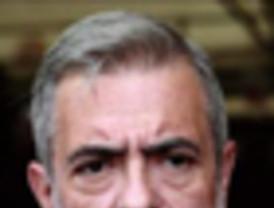 PPD proclamó a Eduardo Frei como su candidato presidencial