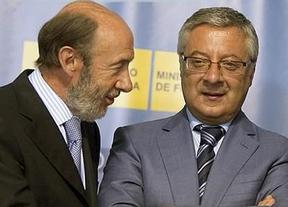 Ahora le toca al PSOE: otro escándalo en torno a la Fundación Ideas, presidida por Rubalcaba