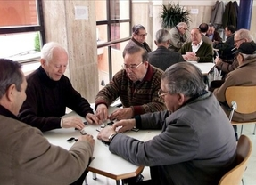 Cambios para los mayores: obst�culos a las prejubilaciones y a los subsidio del paro