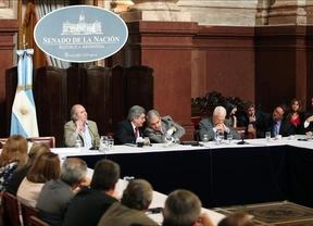 Argentina no se rinde: ahora expropia YPF Gas a Repsol