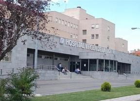 La polémica sanitaria ahora... en Cuenca: ¿Faltan o no camas en el hospital?