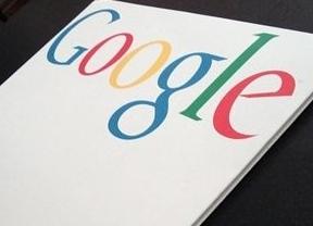 Con la nueva política de privacidad, Google almacerará tus datos sí o sí