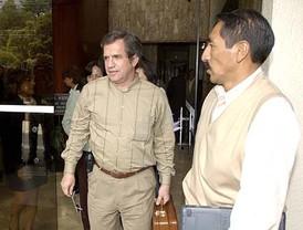 Cártel de Cali habría sobornado a Perú en el Mundial del '78