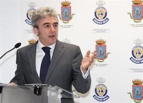 Leandro Esteban tacha de