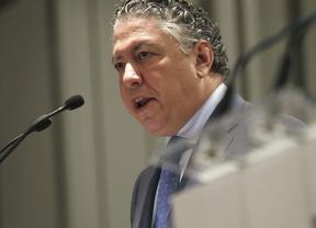 Burgos optimista: avanza que la EPA del jueves