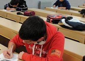 CCOO insta a la comunidad universitaria a exigir financiación suficiente para la UCLM