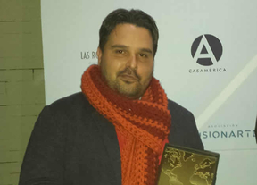 Gabriel Venegas, un emprendedor social que te ayuda a encontrar trabajo