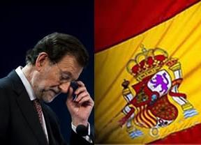 España vive al día: otra jornada de infarto en la Bolsa y mirando a la prima de riesgo