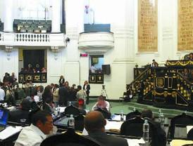 Ecuador acuña moneda conmemorativa