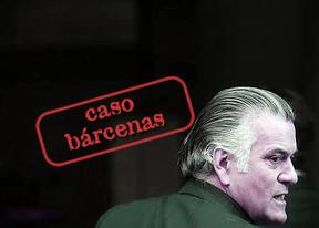 ¿Por qué Rajoy está tranquilo?: Bárcenas no podría demostrar ningún sobresueldo
