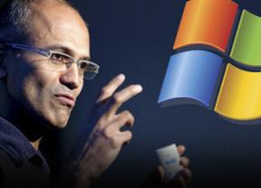 Microsoft destruirá 18.000 puestos de trabajo tras su unión con Nokia