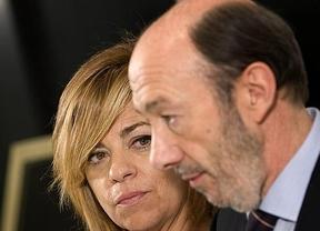 Las ideas económicas que Rubalcaba propondrá en la Conferencia política para sacar a España de la crisis