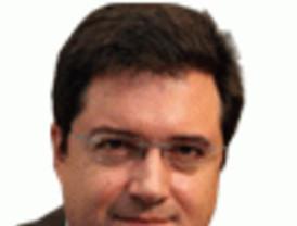 Guillermo Luca de Tena, el último de los grandes editores