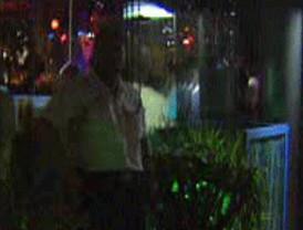 Los porteros de pubs y discotecas tendrán que pasar un examen en la Escuela Regional de Policías Locales