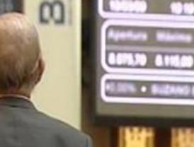 FVF pagará multa impuesta por la Conmebol