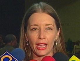 Confía Acosta Naranjo en aprobación de reforma petrolera