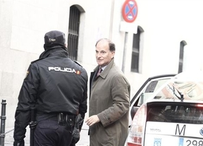 Hacienda 'bendice' el medio millón de euros en sobres que Gürtel entregó al ex marido de Ana Mato