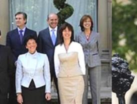 Aprueban diputados Ley Federal de Derechos 2009