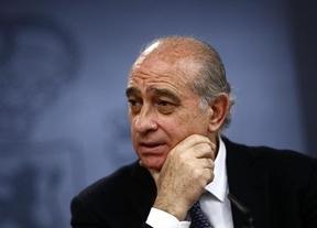 Interior releva al responsable de Asuntos Internos que se enfrentó con el comisario Villarejo