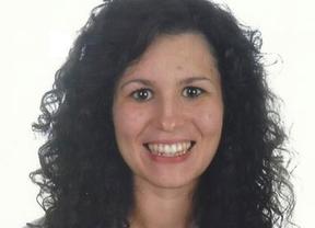 Una alumna de la UCLM, presidenta nacional de los estudiantes de farmacia