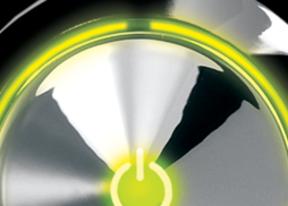 Internet Explorer llegará a Xbox en otoño