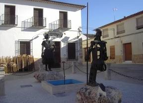 Polémica servida: Un libro sobre El Quijote que dice que Cervantes nunca vivió en la Mancha y se inspiró en León