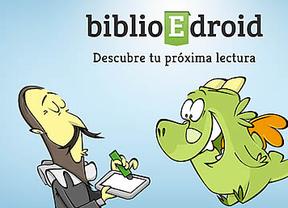 Crean una aplicación que permite las dedicatorias en ebooks