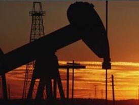La rusa Lukoil quiere Repsol sin meterse en una OPA