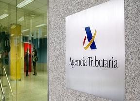 UGT denuncia nuevos 'sueldazos' para inspectores de Hacienda novatos