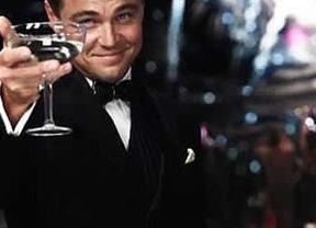 Festival de Cannes 2013 abrirá con 'El gran Gatsby' de Di Caprio