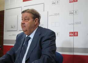Las primarias socialistas en Castilla-La Mancha, para septiembre