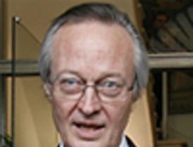 El fiscal pidió la detención de Telleldín
