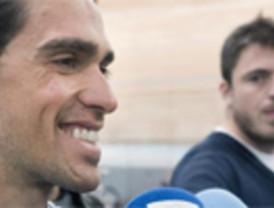 Los rumores también colocan a Manolo Lama junto a Paco González en la COPE