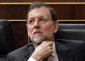 El Gobierno por fin dará la cara: cinco ministros se enfrentarán a las críticas de la oposición