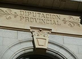 La deuda de diputaciones y municipios, casi 1.000 millones en el año 2010