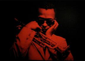Miles Davis, 20 años sin el músico más importante del Siglo XX (1ª parte)