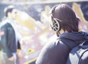 El Orgullo Gay 2012 quiere cambiar los conciertos con cascos por fiestas para todos los públicos