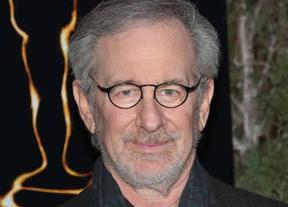 La serie basada en 'Halo' estará producida por Steven Spielberg