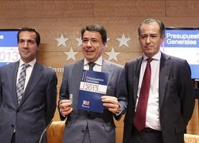 Madrid se une al 'medicamentazo': cobrará un euro por receta como Cataluña
