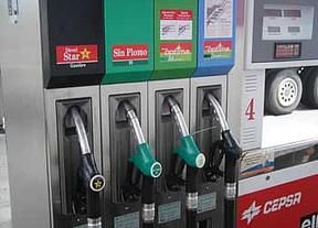 Las gasolinas hicieron que los precios en diciembre de 2014 cerraran en negativo por primera vez en la historia