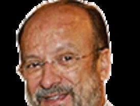 A Griñán le gusta Santiago Herrero para presidir la CEOE