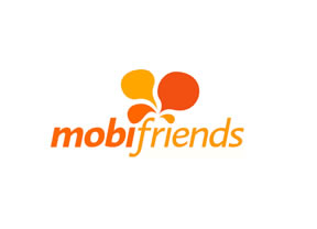 mobifriends.com supera el medio millón de usuarios