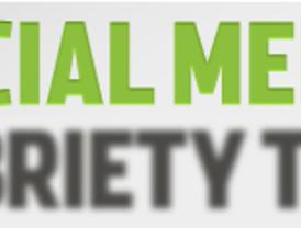 Una aplicación impide entrar en las redes sociales bajo los efectos del alcohol