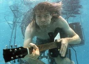 Llega el documental de Kurt Cobain, el particular 'Boyhood' del líder de Nirvana