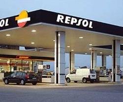 El Supremo vuelve a avalar los permisos a Repsol para realizar prospecciones en Canarias