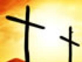 Cómo llamar a la Semana Santa, una 'guerra santa' en Castilla-La Mancha