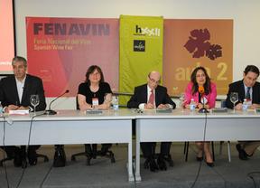II Master Integral del Vino: Herramienta imprescindible para el futuro del sector en la región