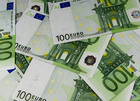 Los inversores dejan respirar a España: coloca de nuevo deuda a intereses de 2010